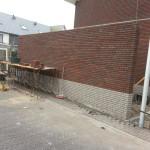 Garage Apeldoorn